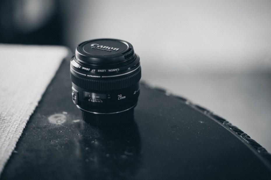 lens-933351_1280