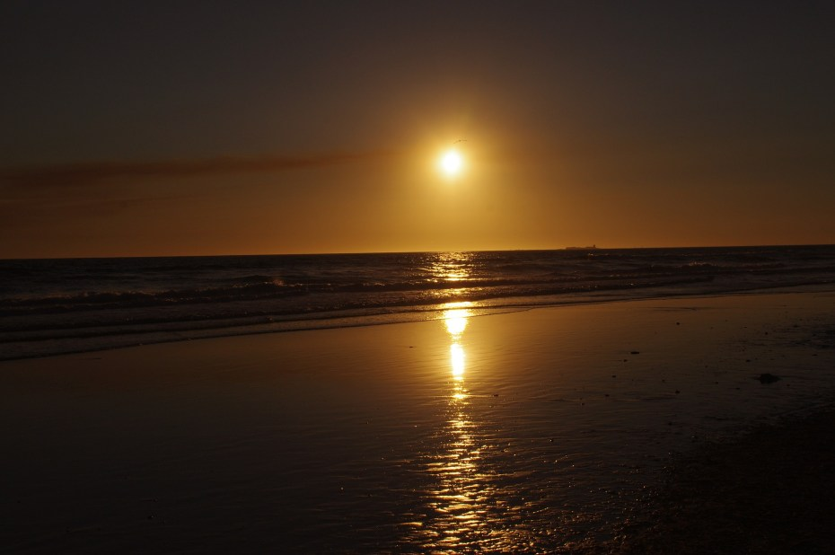 sunset-64123_1920