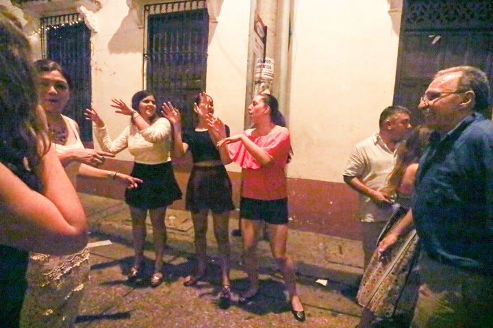 20151231-Cartagena-0198