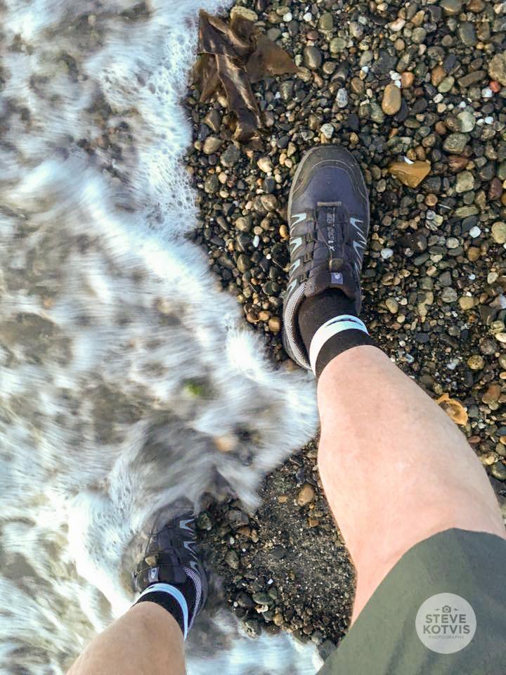Dancing-Waters-Edge-1