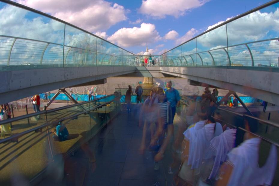 Millenium-Bridge-HDR2