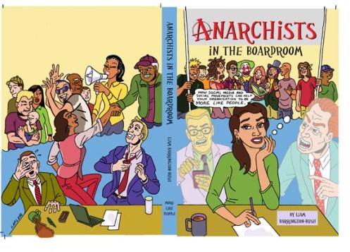 Anarchists_webrez