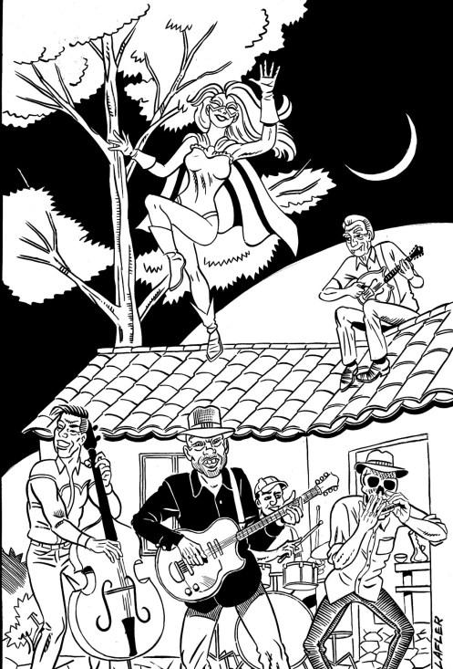 Oaxaca_comicweb