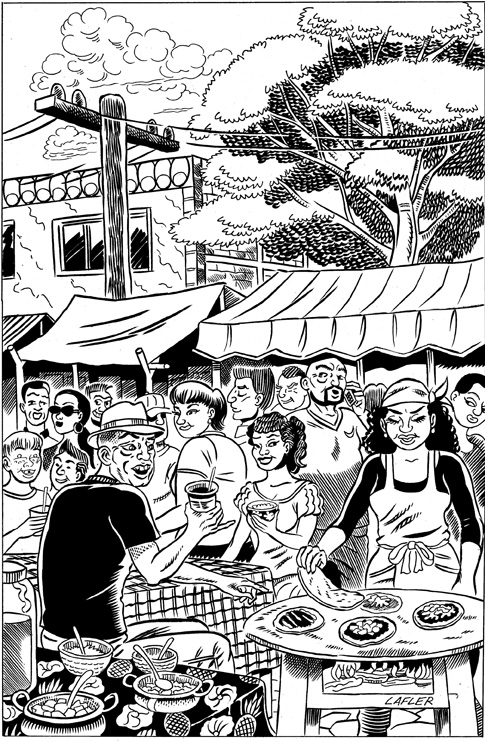 OAXCOVER_lineart