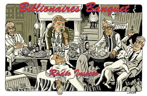 billionaires_banquet_webrez