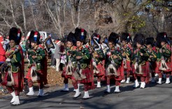 indian-scottish-pipe-and-drum-marching-band