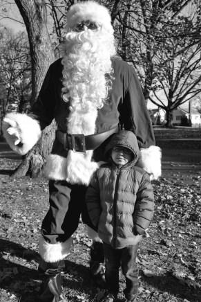 santa-and-little-boy