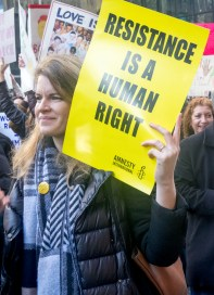 resistance-is-a-human-right