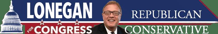 Steve Lonegan for Congress | NJ-3, Burlington County, Ocean County