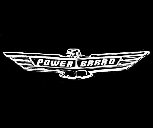powerbrrrdlogo