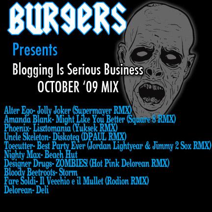 burgers-octmix-art