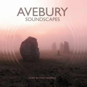 Avebury Soundscapes