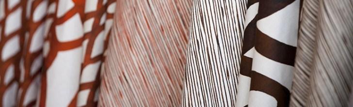 steve mckenzie's fabric