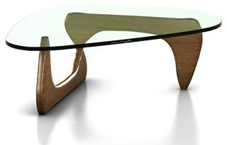 modern-coffee-tables