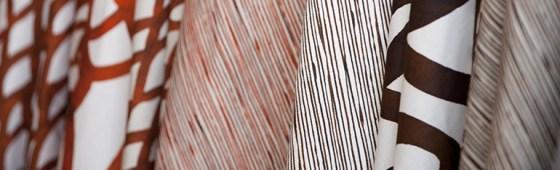 sm's fabric