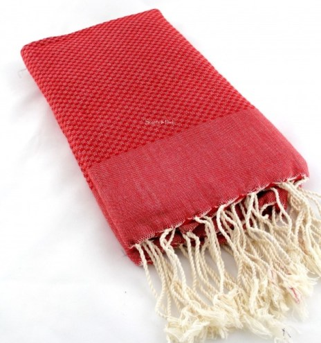 fouta-neutral-solid-color-honeycomb- (1)