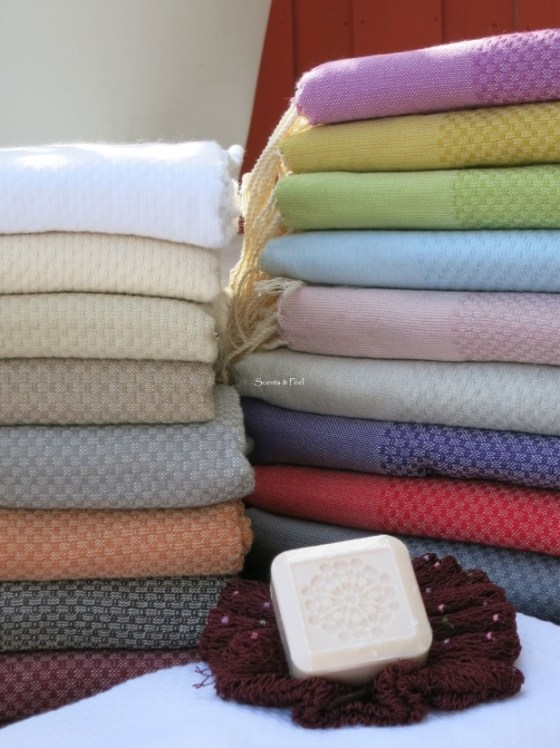 fouta-neutral-solid-color-honeycomb- (2)