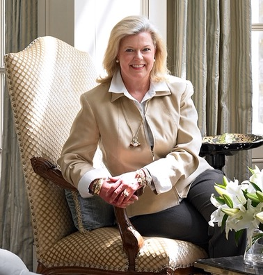 Patricia McLean