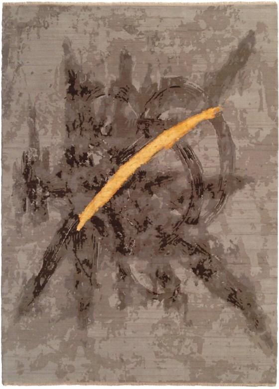 923-Slash -Orange_transp