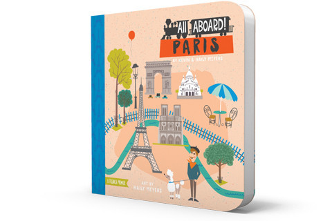 all-aboard-paris_grande