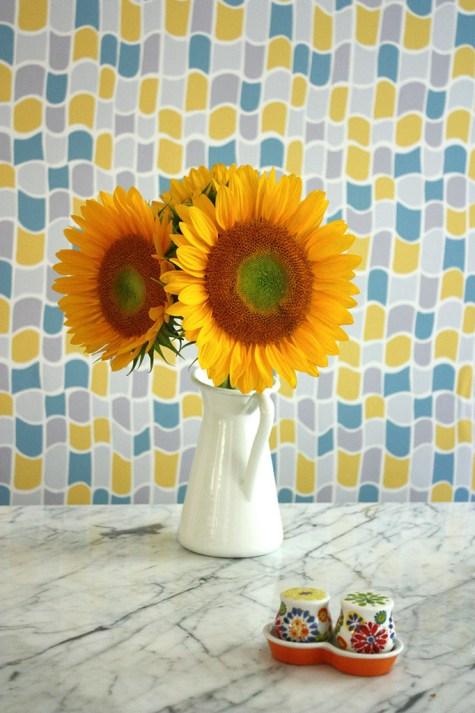 flowers_1024x1024