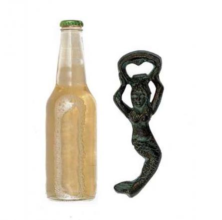 cast-iron-mermaid-bottle-opener-445px-491px