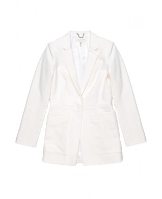 Rag & Bone Fleet Blazer, available at Hampdon Clothing
