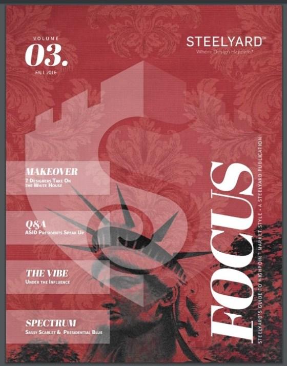 steelyard-focus