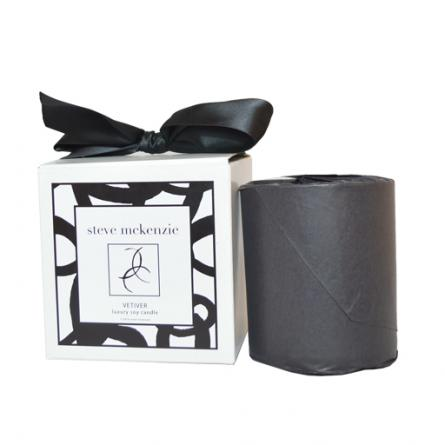 decor-candles-and-soap-vetiver-tumbler-candle-11-oz-445px-491px
