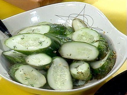 tm1c56_quick_pickles-jpg-rend-sni18col
