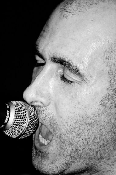 NOV 5 AT BADGER CLUB FEB 2011 -6