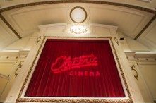 ELECTRIC CINEMA AT 100 YEARS-25