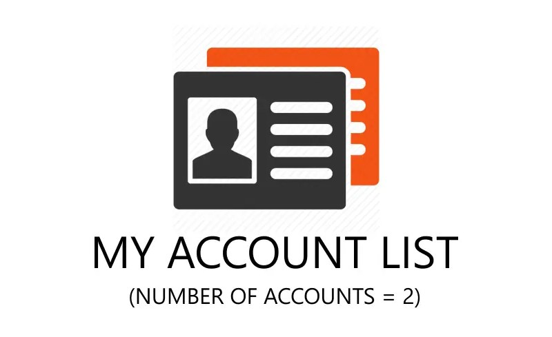 Dynamics 365 – Account Based Marketing