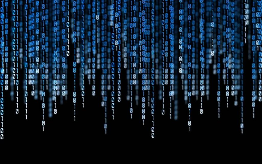 datastreamfade