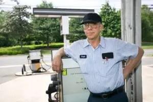 gas attendant 300x200