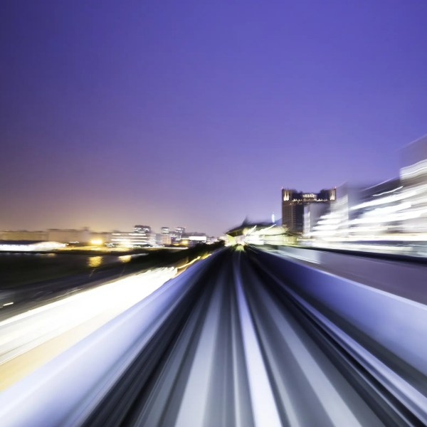 Dynamics 365 – A new lane on the Cloud Highway