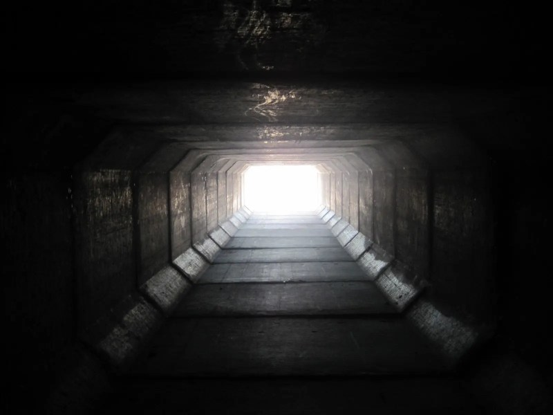 Dynamics 365 – A Light at the End of the Tunnel?
