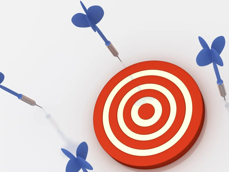 Dynamics 365 Financials – Over shooting Target?