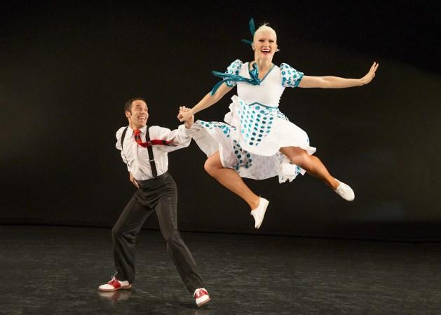Dynamics 365 – Picking a Dance Partner – Part 1