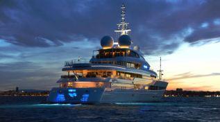 mega-yacht-12