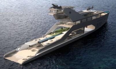 mega-yacht-14