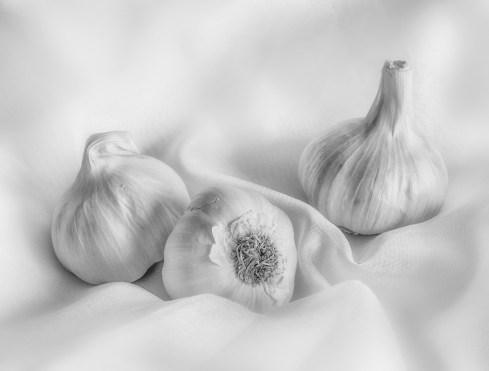 2_Garlic
