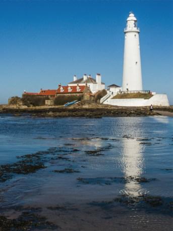 St_Marys_Lighthouse_BYDaveH