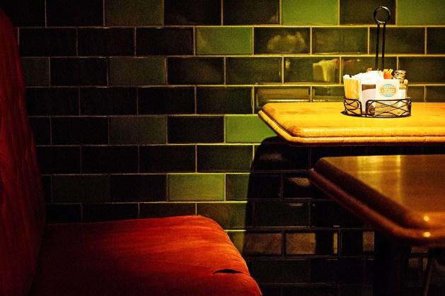 all_night_diner