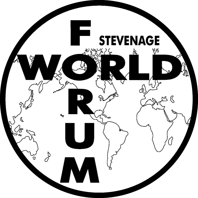 Stevenage World Forum