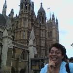 parliament-visit-1