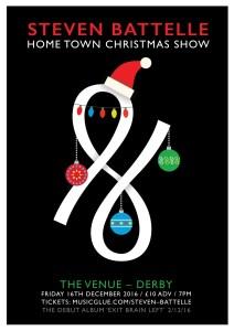 christmas_poster_full_web