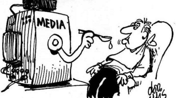 influence_cartoon