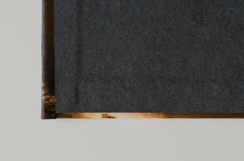 20131912TestBlurbBook-4