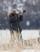 Bird Photography Tours_Testimonials_1
